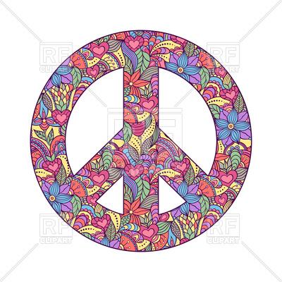بالصور صور تعبر عن السلام , لوجو السلام 31 3