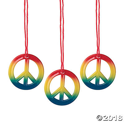 بالصور صور تعبر عن السلام , لوجو السلام 31