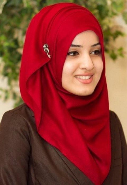 صور صور بنات كفر الشيخ , بنات كفر الشيخ بالصور