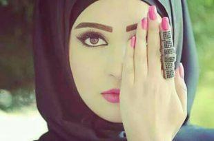 صوره صور بنات كفر الشيخ , بنات كفر الشيخ بالصور