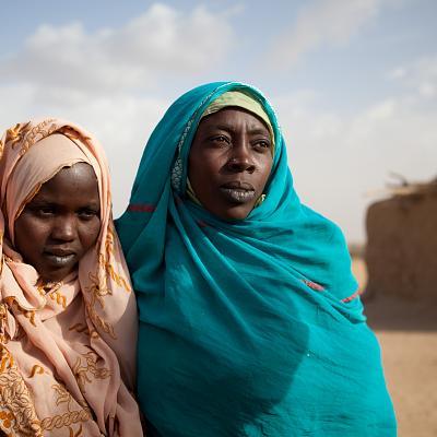 بالصور صور بنات جنوب السودان , اجمل بنت فى السودان بالصور 32 2