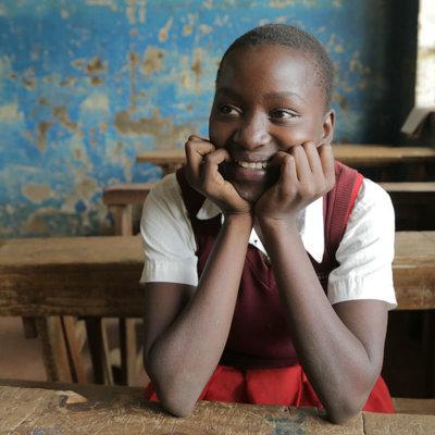 بالصور صور بنات جنوب السودان , اجمل بنت فى السودان بالصور 32 3