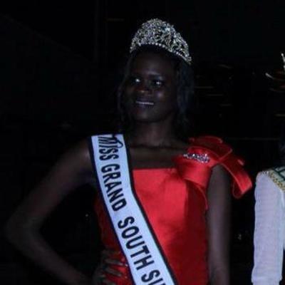 بالصور صور بنات جنوب السودان , اجمل بنت فى السودان بالصور 32 4