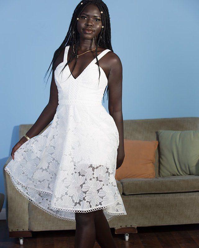 بالصور صور بنات جنوب السودان , اجمل بنت فى السودان بالصور 32 6