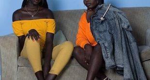 صوره صور بنات جنوب السودان , اجمل بنت فى السودان بالصور