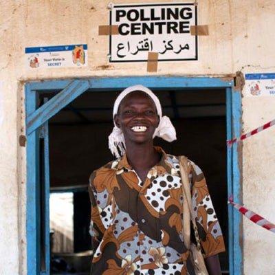 بالصور صور بنات جنوب السودان , اجمل بنت فى السودان بالصور
