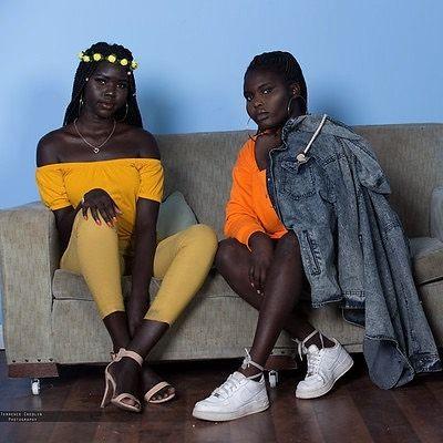 صور صور بنات جنوب السودان , اجمل بنت فى السودان بالصور