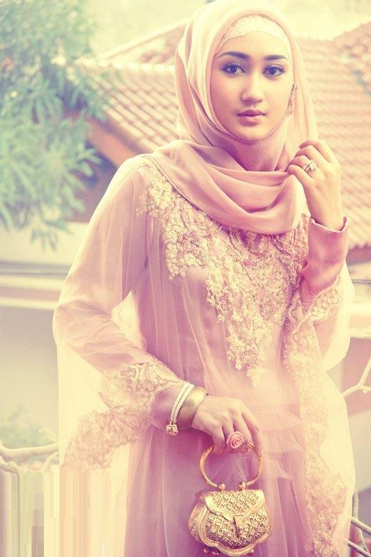 بالصور صور بنات كوريات محجبات , بنات كوريا المسلمات بالصور 327 3