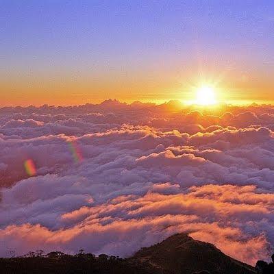 بالصور غروب الشمس , اجمل غروب بالصور 335 7