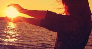 صوره غروب الشمس , اجمل غروب بالصور