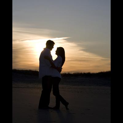 بالصور تنزيل صوررمنسيه للكبار , حمل احلى رومانسيات بالصور 337 1
