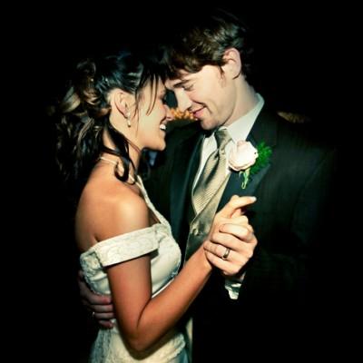 بالصور تنزيل صوررمنسيه للكبار , حمل احلى رومانسيات بالصور 337 3