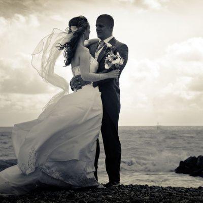 بالصور تنزيل صوررمنسيه للكبار , حمل احلى رومانسيات بالصور 337 8
