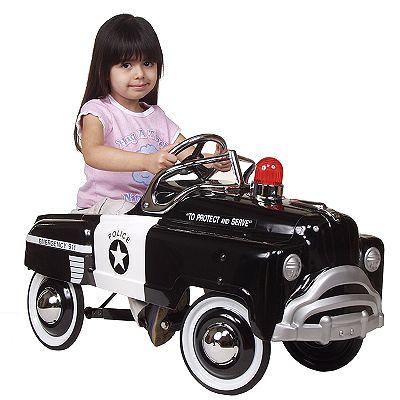 بالصور سيارات اطفال , احلى سيارة للطفل بالصور 338 3