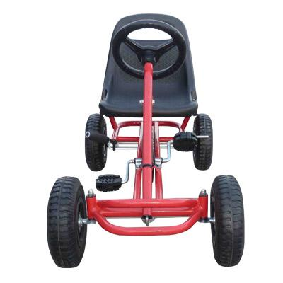 بالصور سيارات اطفال , احلى سيارة للطفل بالصور 338 5
