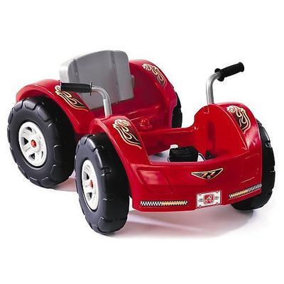 بالصور سيارات اطفال , احلى سيارة للطفل بالصور 338 6