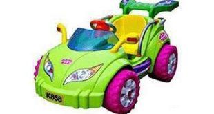 بالصور سيارات اطفال , احلى سيارة للطفل بالصور 338 8 310x165