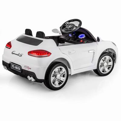 بالصور سيارات اطفال , احلى سيارة للطفل بالصور