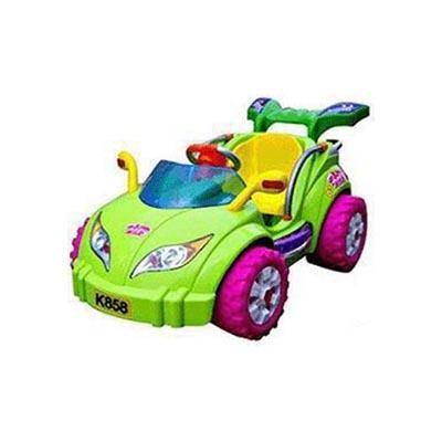 صوره سيارات اطفال , احلى سيارة للطفل بالصور