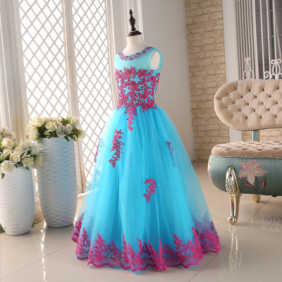 بالصور موديلات فساتين , اروع فستان حصرى بالصور 339 1