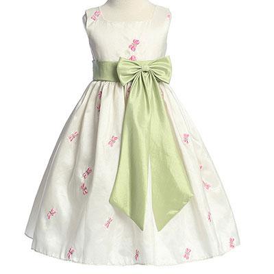بالصور موديلات فساتين , اروع فستان حصرى بالصور 339 6