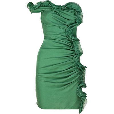 بالصور موديلات فساتين , اروع فستان حصرى بالصور 339