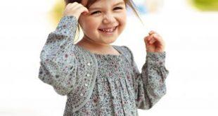 صوره ملابس اطفال , رونقة الاطفال بالصور