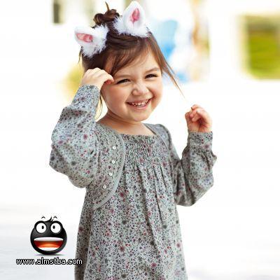 صورة ملابس اطفال , رونقة الاطفال بالصور