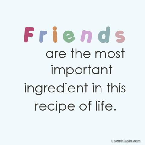 صورة صور عن الصداقة , اجمل صور تعبر عن الاصدقاء