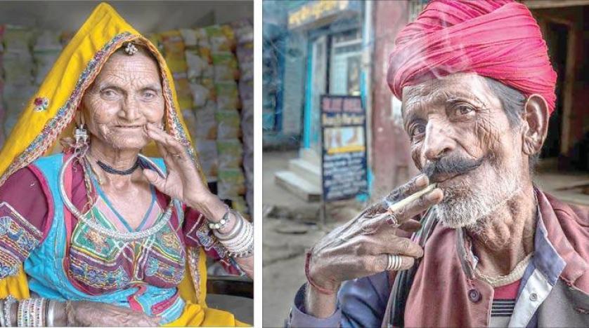 بالصور صور هنديه , احلى صور من الهند 344 1