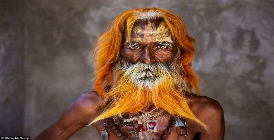 بالصور صور هنديه , احلى صور من الهند 344 11
