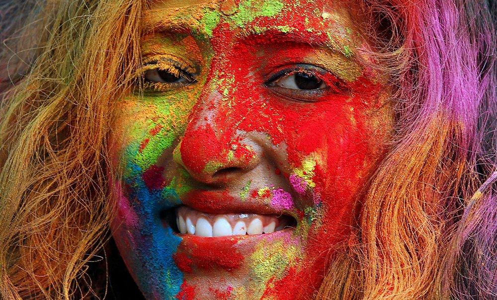بالصور صور هنديه , احلى صور من الهند 344 12