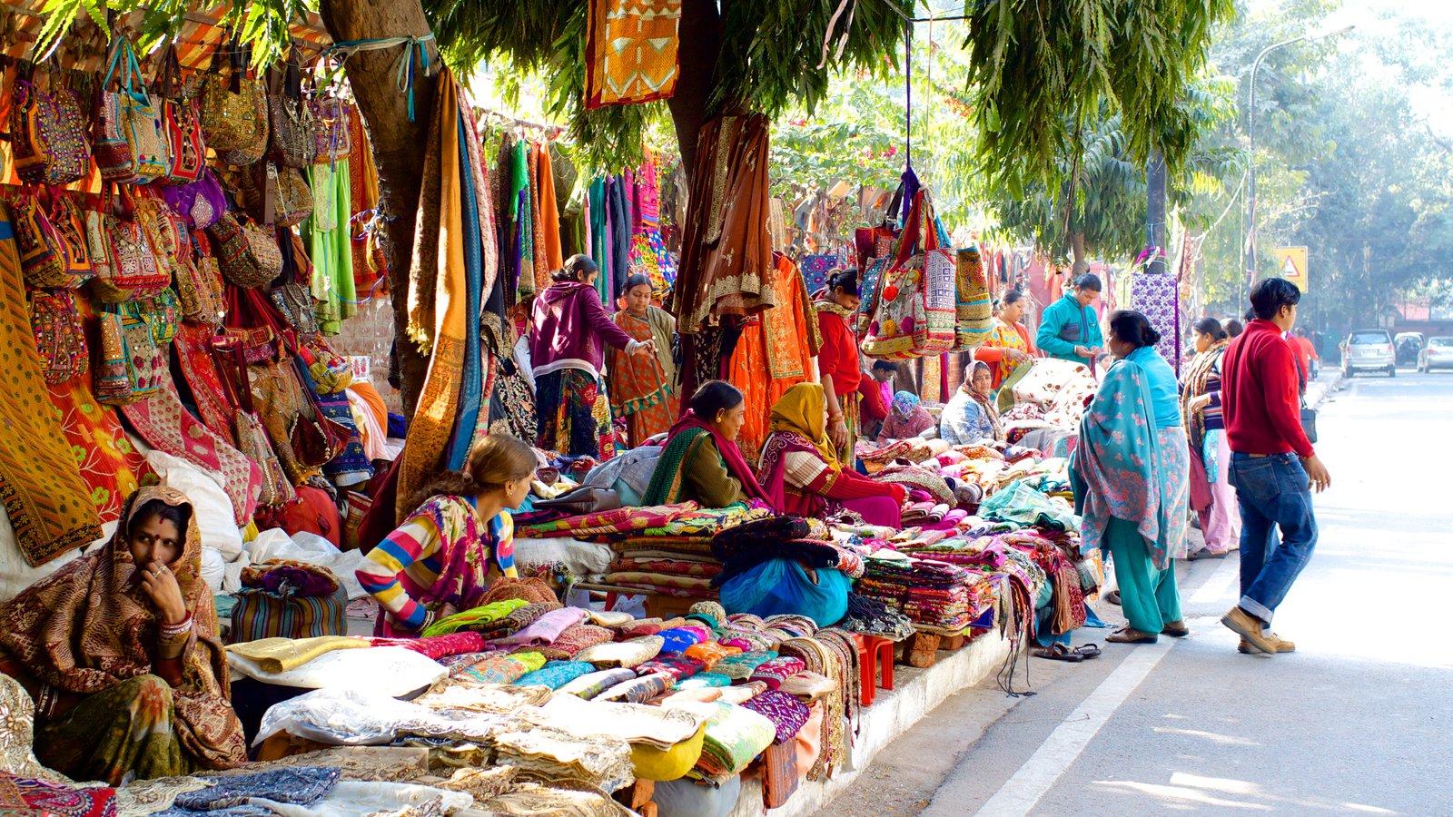 بالصور صور هنديه , احلى صور من الهند 344 13