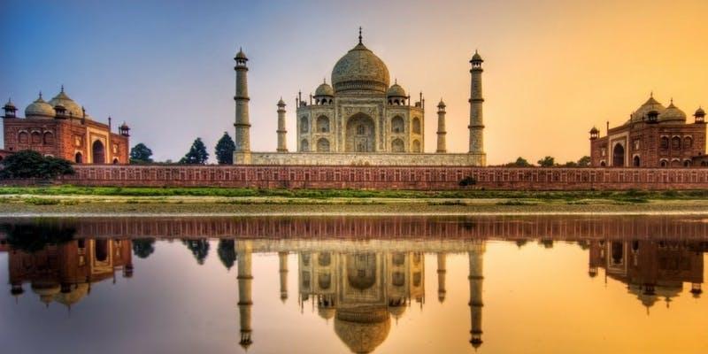 بالصور صور هنديه , احلى صور من الهند 344 14