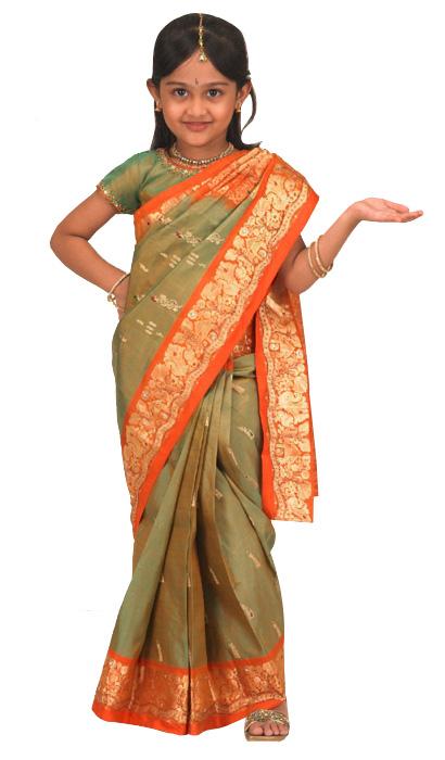بالصور صور هنديه , احلى صور من الهند 344 7