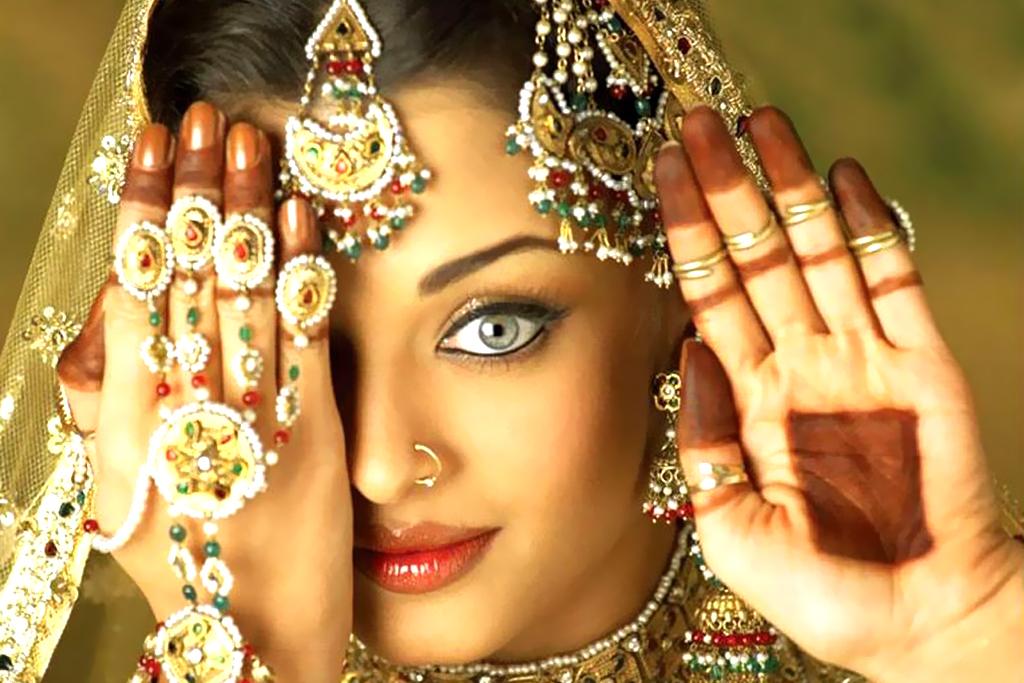 بالصور صور هنديه , احلى صور من الهند 344 8