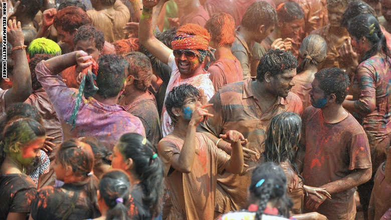 بالصور صور هنديه , احلى صور من الهند 344 9