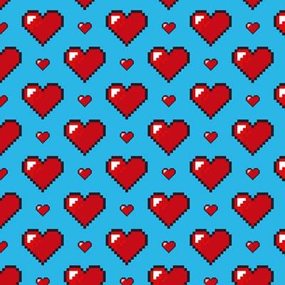 بالصور قلوب متحركة , احلى قلوب للتصميم متحركة 348