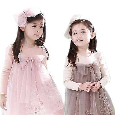 بالصور صور بنات صغار , اجمل بنات اطفال بالصور 354 2