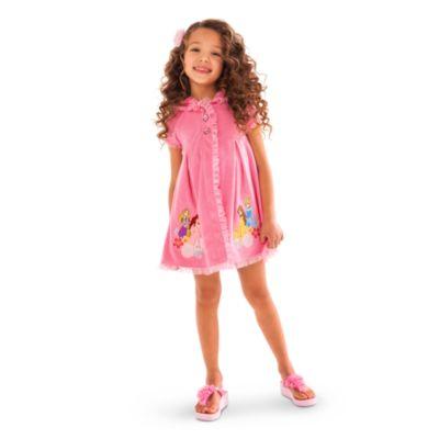 بالصور صور بنات صغار , اجمل بنات اطفال بالصور 354 4