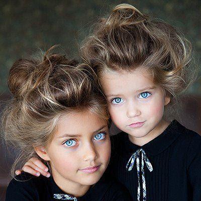 بالصور صور بنات صغار , اجمل بنات اطفال بالصور 354 8