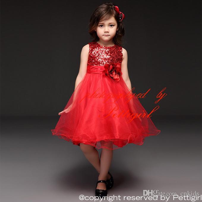 بالصور صور بنات صغار , اجمل بنات اطفال بالصور 354 9