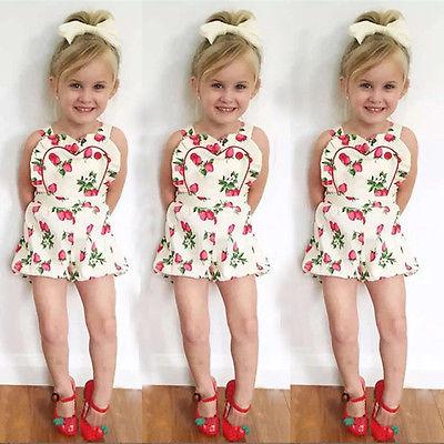 صور صور بنات صغار , اجمل بنات اطفال بالصور