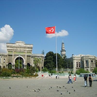 صوره شعر تركي رومانسي , قصائد حب شعرية تركية