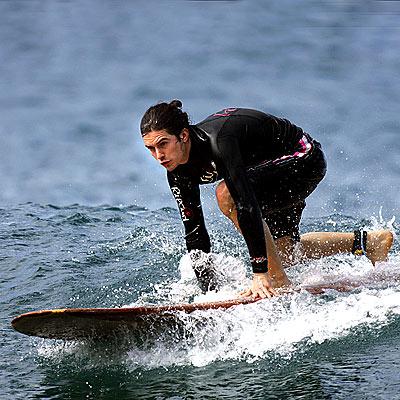 بالصور صور شباب على البحر , تامل البحر بالصور 363 8