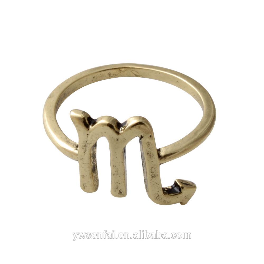 بالصور حرف M , تشكيلة زخارف لحرف m روعه 372 10