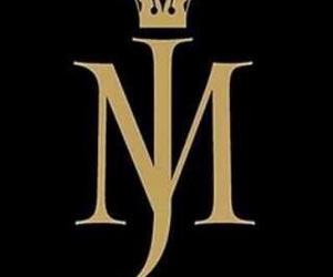 بالصور حرف M , تشكيلة زخارف لحرف m روعه 372 2