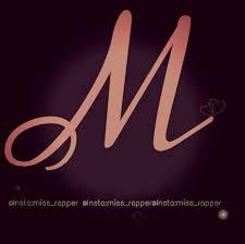 بالصور حرف M , تشكيلة زخارف لحرف m روعه 372 4