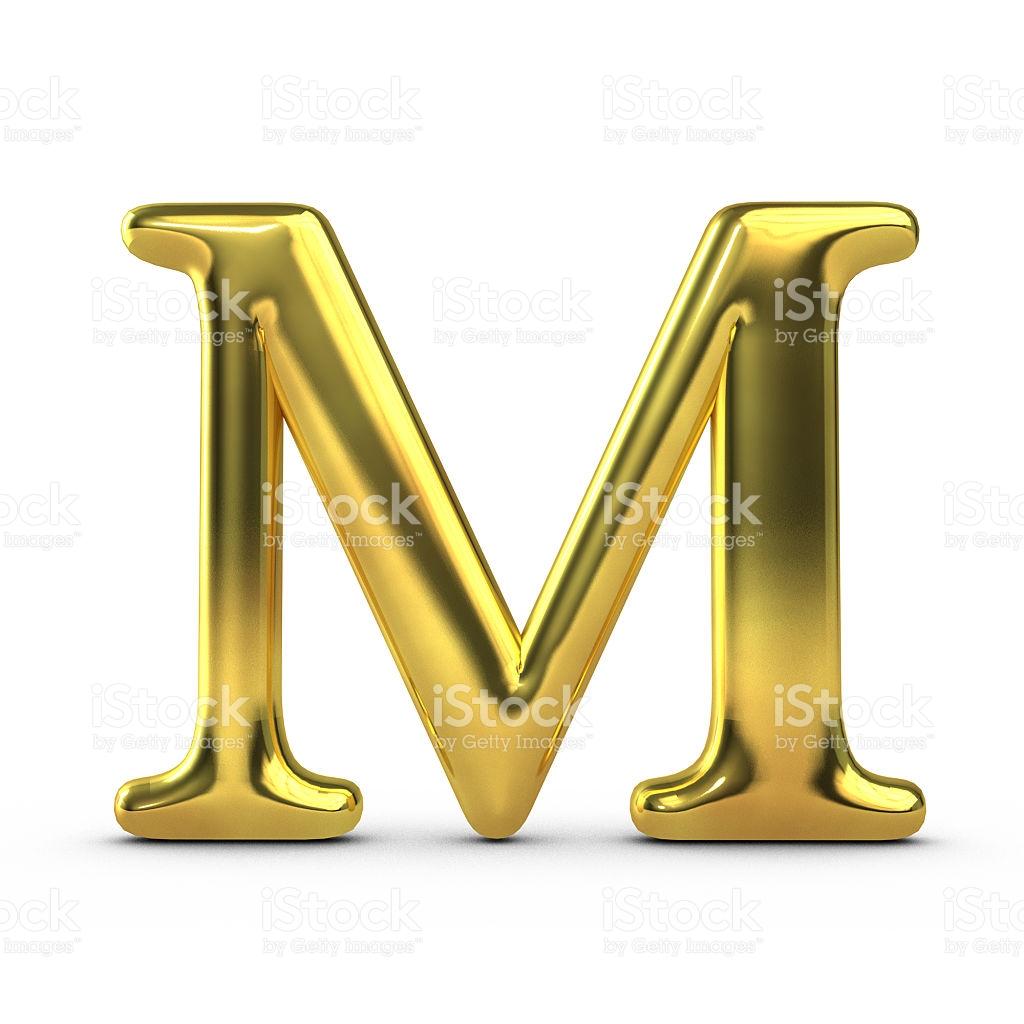 بالصور حرف M , تشكيلة زخارف لحرف m روعه 372 5