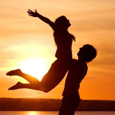 بالصور اجمل صور رومانسية فى العالم , اشيك رومانسيات بالصور روووعه 376 5